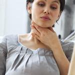 Le Cause e i Rimedi del Mal di Gola in Gravidanza