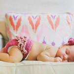 11 Strane Cose che (forse) Non sapevi sui Neonati
