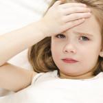 Febbre nei Bambini: Ecco Cosa Fare e Non Fare!