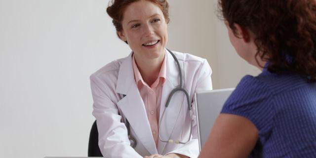 Asportazione utero: intervento e conseguenze