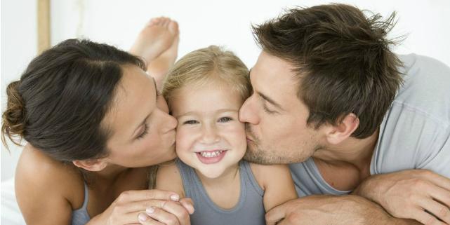 come zodiaco influisce su genitori