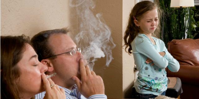 genitori sagittario
