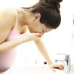 Acidità di Stomaco in Gravidanza: 7 Cose da Fare (o Non Fare) per Prevenirla