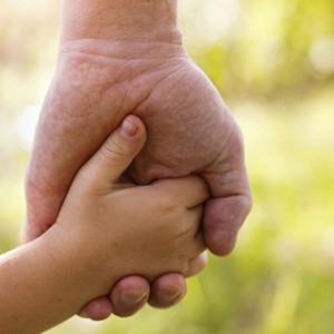 Adozione: come e chi può adottare un bambino