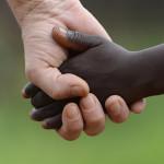 Adozioni internazionali: ecco quello che devi sapere