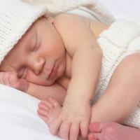 Quali Sono I Criteri Giusti per Valutare la Crescita del Neonato?