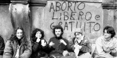 Aborti in Italia: Quanto è Garantito il Diritto a 38 Anni dalla Legge 194?