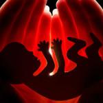 L'Aborto Spontaneo, il Momento più Drammatico per una Futura Mamma