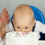 3 Consigli Utili per Organizzare la Festa del Suo Primo Compleanno