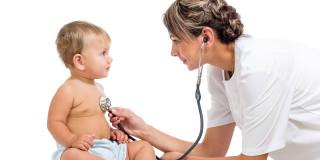 bronchiolite terapia