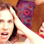 10 cose che puoi capire veramente solo se hai fatto la baby sitter!