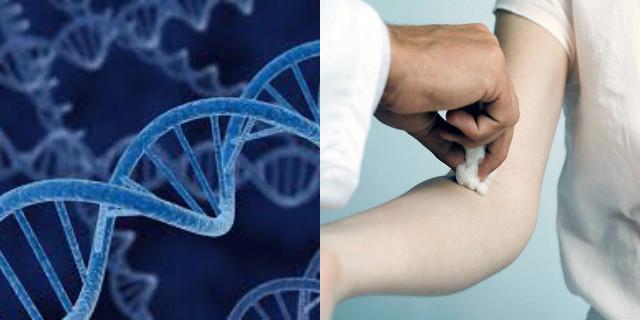 Esami in gravidanza: test non invasivi