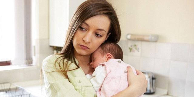 ansia-perinatale