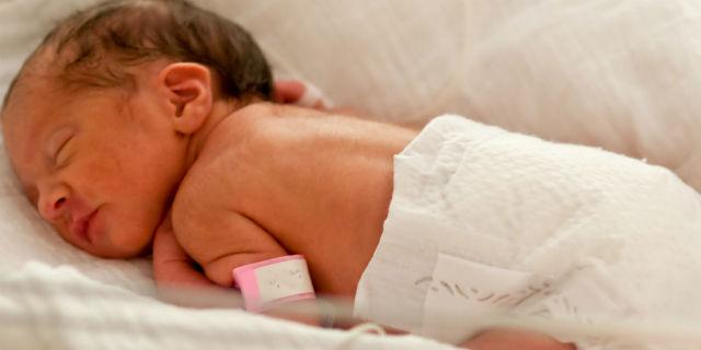 bambini prematuri 24 settimane