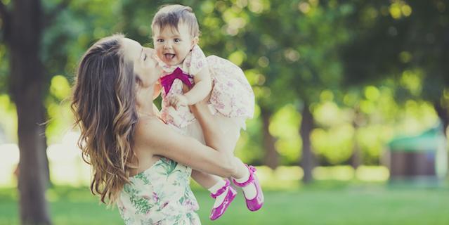 Quanto dura il congedo di maternità nei Paesi del mondo