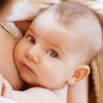 Cosa sono le ragadi al seno e quali sono i modi migliori per prevenirle e curarle?