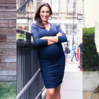10 storie dal sito dedicato alle mamme (non meno donne) in carriera