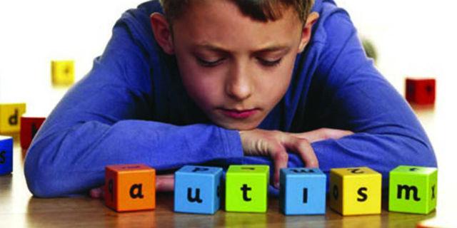 autismo infantile cause