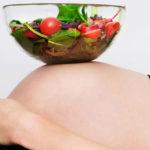 Perché è importante assumere l'acido folico in gravidanza