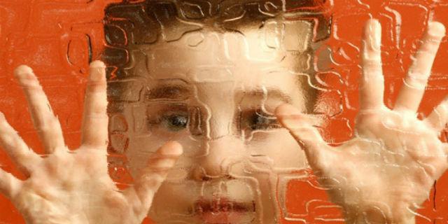 Autismo infantile, cosa c'è da sapere davvero
