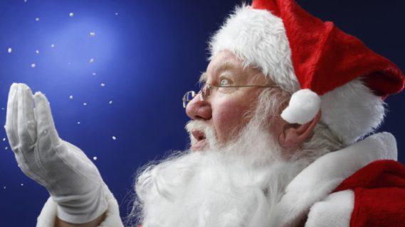 """""""Babbo Natale? Basta mentire ai bambini"""". Gli psicologi divisi sulla bugia più bella"""