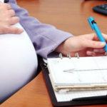 Maternità anticipata: cos'è, quando e perché si può richiedere
