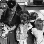Il Metodo Montessori: cos'è e quali sono i suoi sviluppi oggi