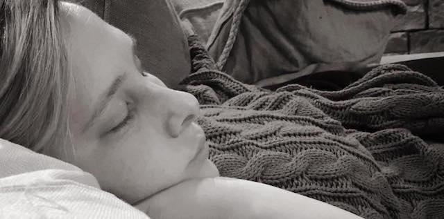"""""""Nostra figlia morirà, ma sua mamma ha scelto di farla nascere per donare gli organi"""""""