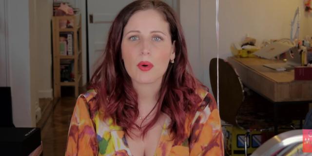 """Prima di chiedere a una donna """"Quando fai un figlio?"""" guarda questo video di Clio MakeUp"""