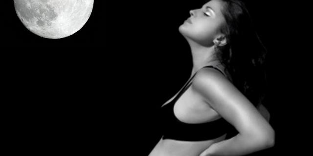 Luna e parto: solo una leggenda metropolitana o verità?