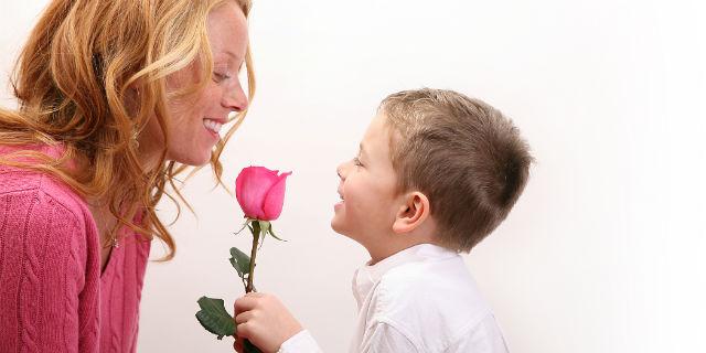 Festa della Mamma: le idee regalo più belle e fantasiose