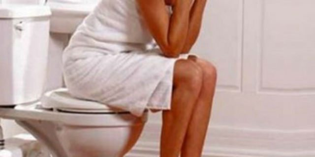 stitichezza in gravidanza sintomi