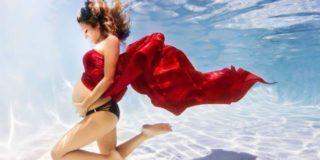 dissenteria in gravidanza