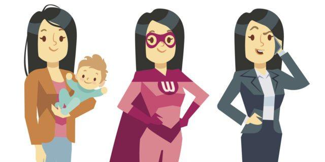 """L'altra faccia della discriminazione: """"Noi donne senza figli, lavoratrici di serie B"""""""