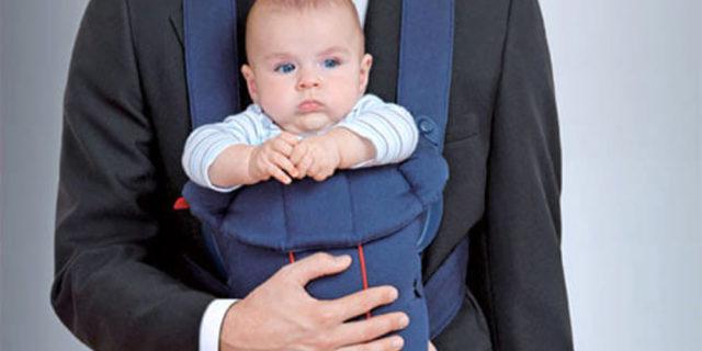 maternità facoltativa INPS