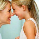 """""""10 cose che voglio che mia figlia sappia sul suo corpo"""""""