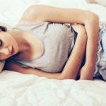 Perché alcune donne hanno un'ovulazione dolorosa?