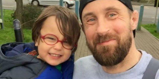 """""""Ecco le 10 cose che ho imparato dalla morte di mio figlio"""""""