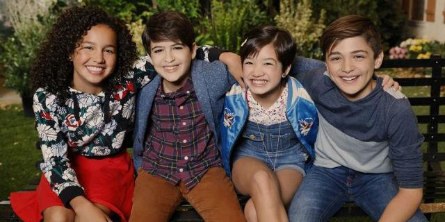 Chi è il primo personaggio gay di uno show Disney Channel