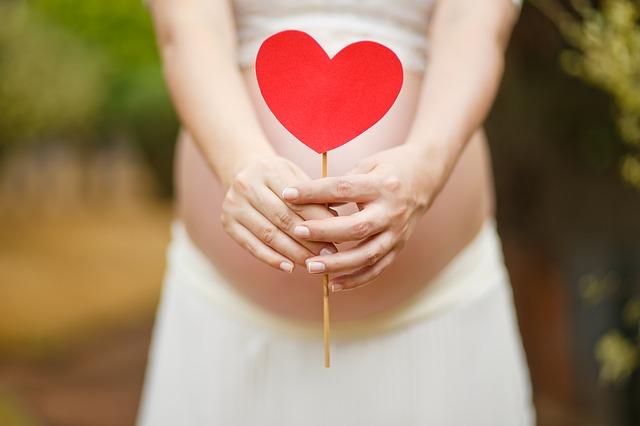 trapianto utero trans