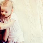 Lentamente muore la privacy quando postate foto dei vostri bambini