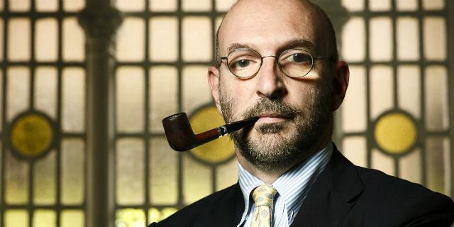 """""""Meglio morire che ricominciare"""": la scelta di Alessandro Piperno di non avere figli"""