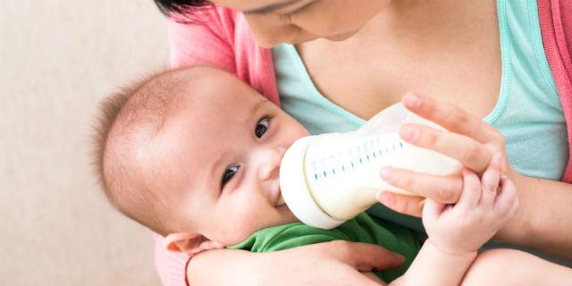 Latte in polvere: come orientarsi per sceglierlo al meglio