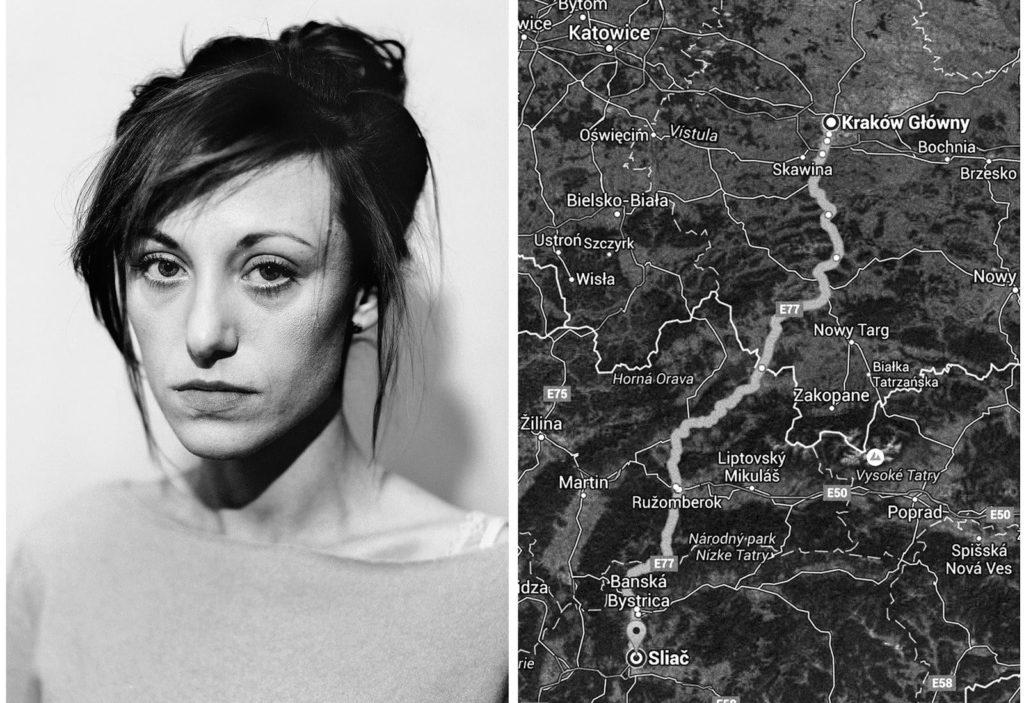 11 immagini che catturano l'orrore dell'aborto illegale