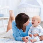 Lallazione: quando il bambino comincia a parlare