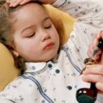 Contrastare l'acetone, il disturbo della carenza di zucchero nei bambini