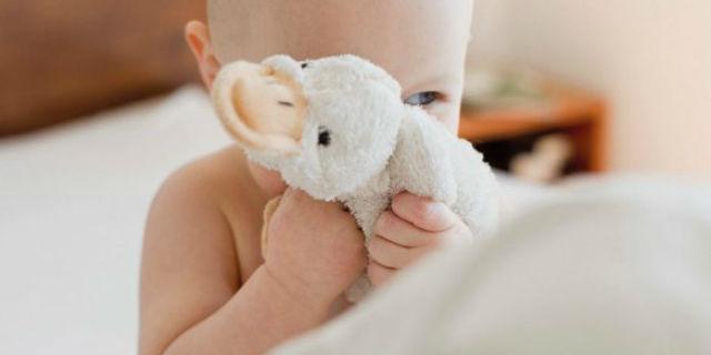 Cosa mettere (che sia davvero utile) nella lista nascita
