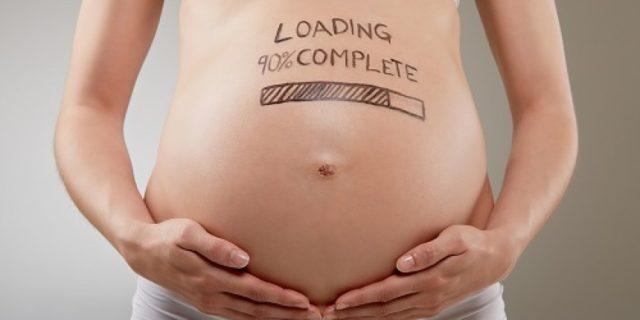 """Cerchiaggio, quando l'utero non riesce a """"contenere"""" il feto"""