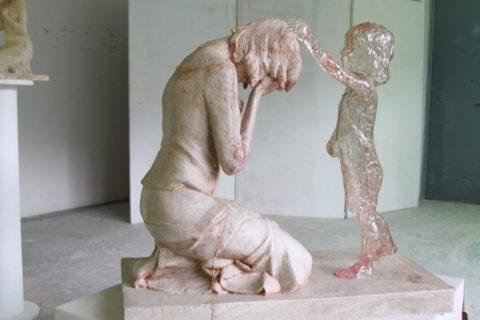 """""""Se non lo volevi perché soffri?"""": Il dolore di chi ha scelto l'aborto"""