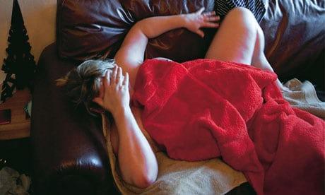 Home birth: il parto in casa raccontato da 5 donne che lo hanno fatto